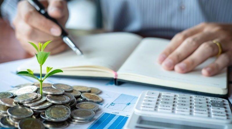 Skillnaden mellan marknadsekonomi och planekonomi företagsforumet