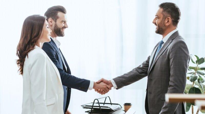 Tre nackdelar med att alltid behöva nya investeringar företagsforumet