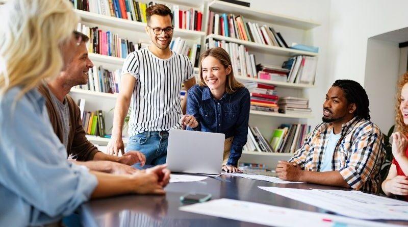 Tre viktiga finansiella rapporter inom redovisning företagsforumet