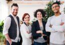 Vanligaste bolagsformerna i Sverige 2020 företagsforumet