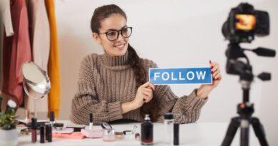 Analysera och välja marknadsföringskanaler företagsforumet