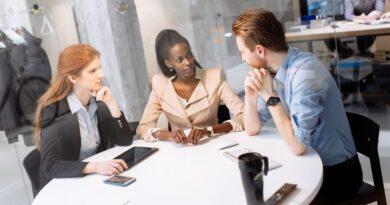 Minsta antal styrelsemedlemmar i aktiebolag företagsforumet