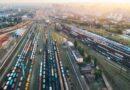 Returer vid e-handel skapar miljöproblem företagsforumet