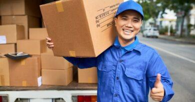 Riskövergång vid platsköp och distansköp