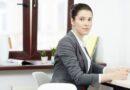 Utse revisor i privata och publika aktiebolag företagsforumet