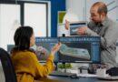 Strategier för hållbarhet i produkter företagsforumet
