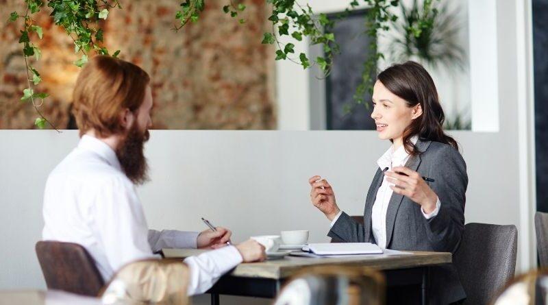 Inhämta samtycke från anställd som arbetsgivare GDPR företagsforumet