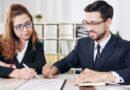 Inte tillåtet med muntliga personuppgiftsbiträdesavtal företagsforumet