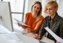 Radera personuppgifter utan onödigt dröjsmål GDPR företagsforumet