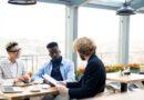 Två vanliga rättsliga grunder företag använder GDPR företagsforumet