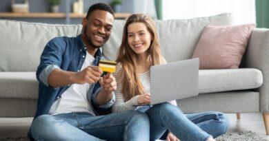 Varför kreditkortsnummer inte är en känslig personuppgift företagsforumet